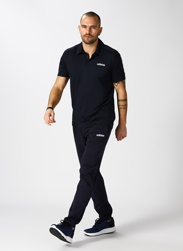 adidas Eşofman Altı Lacivert